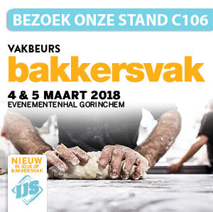 bakkersvak2018